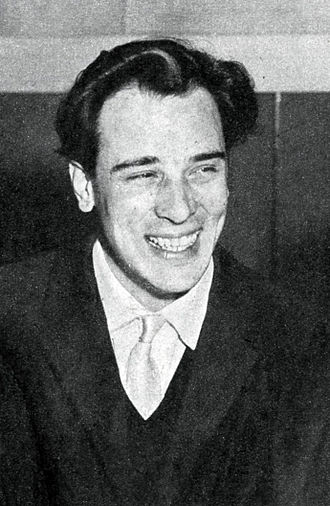 "More (Theme from Mondo Cane) - ""More"" was composed by Riz Ortolani (pictured) and Nino Oliviero."