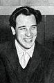Riz Ortolani 1955.jpg