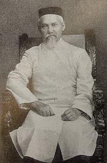 Rizaeddin bin Fakhreddin Bashkir-Tatar scholar and publicist (1858–1936)