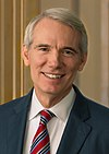 Rob Portman official portrait (cropped).jpg