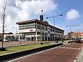 Rob Scholte Museum - Den Helder (41713794491).jpg