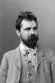 Robert Baerwald by Wilhelm Fechner.png