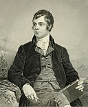 Robert Burns 1.jpg