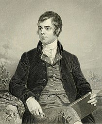 Robert Burns 1.jpg