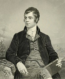 http://upload.wikimedia.org/wikipedia/commons/thumb/6/63/Robert_Burns_1.jpg/220px-Robert_Burns_1.jpg