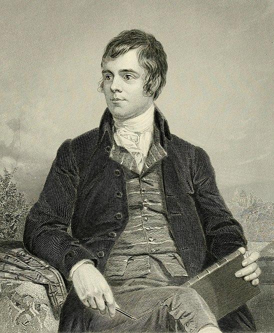https://upload.wikimedia.org/wikipedia/commons/thumb/6/63/Robert_Burns_1.jpg/548px-Robert_Burns_1.jpg