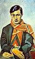 Robert Delaunay - Tzara.jpg