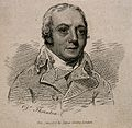 Robert John Thornton. Stipple engraving, 1807. Wellcome V0005822.jpg