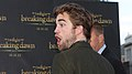 Robert Pattinson (8112091679).jpg