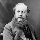 Robert William Weir Carrall.png