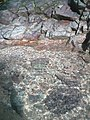 Rocas La Mochila.jpg