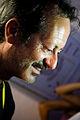 Rocco Papaleo 2010.jpg