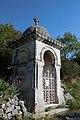 Rochefort du Gard .Gard.jpg