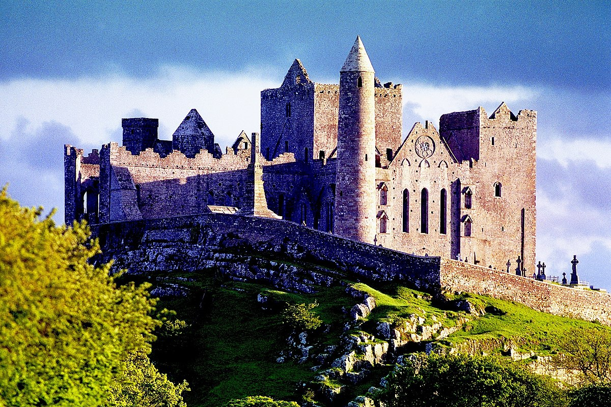 Date With Girls in Cashel (Ireland) - sil0.co.uk