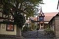 Rockenhausen Turmuhrenmuseum 01.jpg