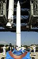 Rocket0722 10.jpg