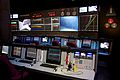 Rocketdyne Operations Support Centre 2.jpg