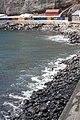 Rocky beach in front of seawall at Jamestown.jpg