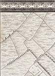 Rocque Map of London 1746 022.jpg