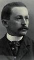 Rodolphe Boudreau.png
