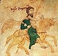 Roger II Sicily.jpg