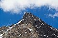 Rohtang Pass 2011 IMG 9707 (6908082757).jpg