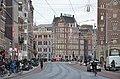 Rokin Amsterdam 2018 3.jpg