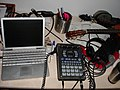 Roland SP-404 (mastering).jpg