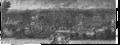 Rom-view-klein-ganz.png