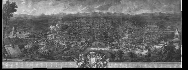 Giuseppe vasi wikimedia commons for Di giuseppe arredamenti roma