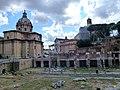 Rom Caesarsvorum fd (10).jpg