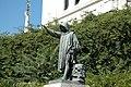 Roma-statuacoladirienzo01.jpg