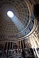 Roma - Pantheon (5250728527).jpg