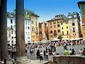 Roma piazza della Rotonda.jpg