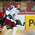 Roman Derlyuk - Switzerland vs. Russia, 8th April 2011 (1).jpg