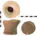 Roman Greyware Potsherd (FindID 892790).jpg