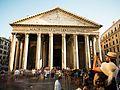Roman Pantheon.jpg