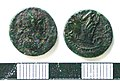 Roman coin, radiate of (FindID 253957).jpg