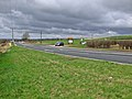Roman road junction - geograph.org.uk - 727213.jpg