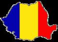 Romania Logo.png