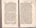 Rome et Carthage 11.jpg