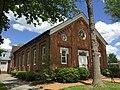 Romney Presbyterian Church Romney WV 2015 05 10 09.JPG