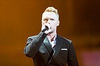 Ronan Keating - 2016330211417 2016-11-25 Night of the Proms - Sven - 1D X - 0284 - DV3P2424 mod.jpg