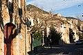 Roquebrun-9596 - Flickr - Ragnhild & Neil Crawford.jpg