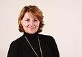 Rosa Estaràs Ferragut, Spain-MIP-Europaparlament-by-Leila-Paul-2.jpg