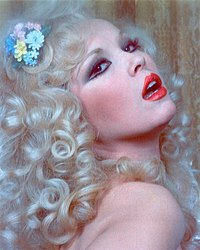 Rosa Morena (1977).jpg