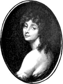 alt=Description de l'image RosalieLubomirska.jpg.