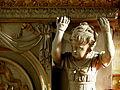 Roscoff (29) Église Notre-Dame-de-Croaz-Batz Retable du Maître-autel 15.JPG