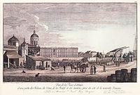 Rosenberg Lustgarten 02 1777.jpg