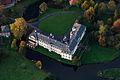 Rosendahl, Schloss Varlar -- 2014 -- 4146.jpg